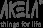 AKELA Manufacture - Výroba kožených výrobkov